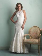 9154 Allure Bridal