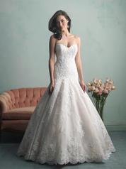 9159 Allure Bridal