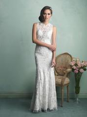 9160 Allure Bridal