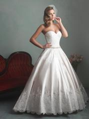 9165 Allure Bridal