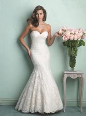 9169 Allure Bridal