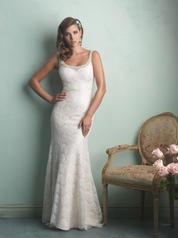 9170 Allure Bridal