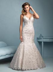 9203 Allure Bridal