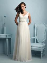 9205 Allure Bridal