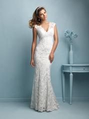 9206 Allure Bridal