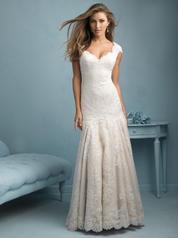 9208 Allure Bridal