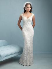 9212 Allure Bridal