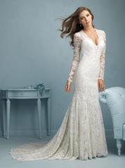9213 Allure Bridal