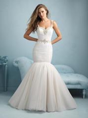 9214 Allure Bridal
