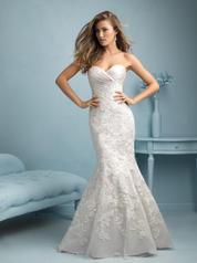 9216 Allure Bridal