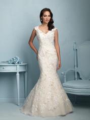 9220 Allure Bridal