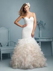 9223 Allure Bridal