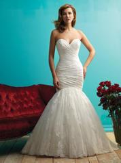 9251 Allure Bridal