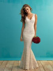9253 Allure Bridal