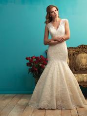 9255 Allure Bridal