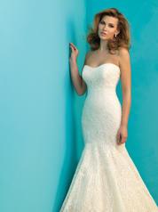 9259 Allure Bridal