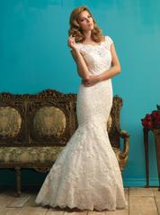 9271 Allure Bridal