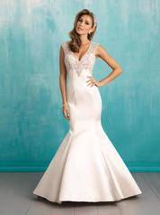 9306 Allure Bridal