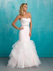 9317 Allure Bridal