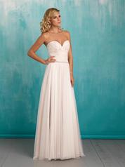 9324 Allure Bridal