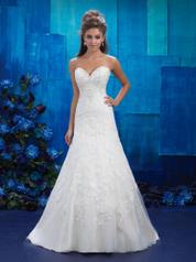 9420 Allure Bridal