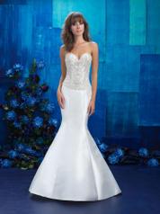 9423 Allure Bridal