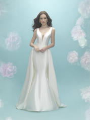9451T Allure Bridal Collection