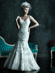 Couture by Allure