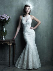 C280 Allure Couture Bridal