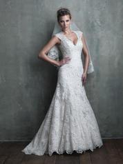 C309 Allure Couture Bridal
