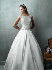 C321 Allure Couture Bridal