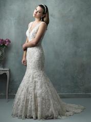 C326 Allure Couture Bridal