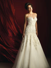 C365 Allure Couture Bridal