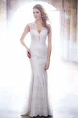 MJ158 Madison James Bridal collection