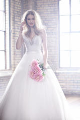 MJ159 Madison James Bridal collection