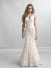 MJ15 Madison James Bridal collection