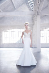 MJ210 Madison James Bridal collection