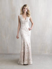 MJ216 Madison James Bridal collection