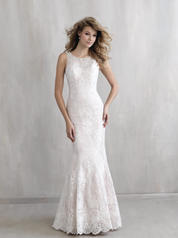 MJ220 Madison James Bridal collection