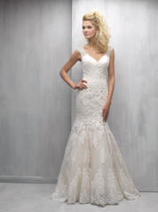 MJ262 Madison James Bridal collection