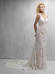 MJ271 Madison James Bridal collection