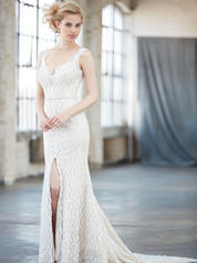 MJ303 Madison James Bridal collection