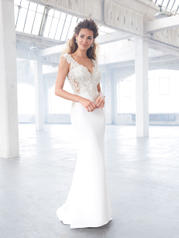 MJ307 Madison James Bridal collection
