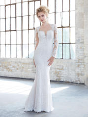 MJ309 Madison James Bridal collection
