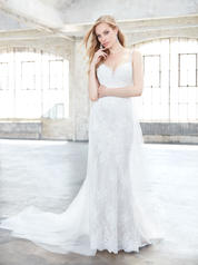 MJ314T Madison James Bridal collection