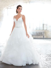 MJ317 Madison James Bridal collection
