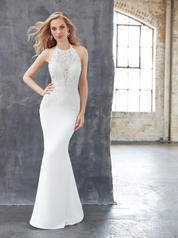 MJ319 Madison James Bridal collection