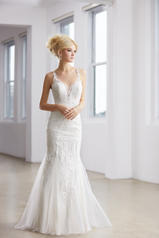 MJ357 Madison James Bridal collection