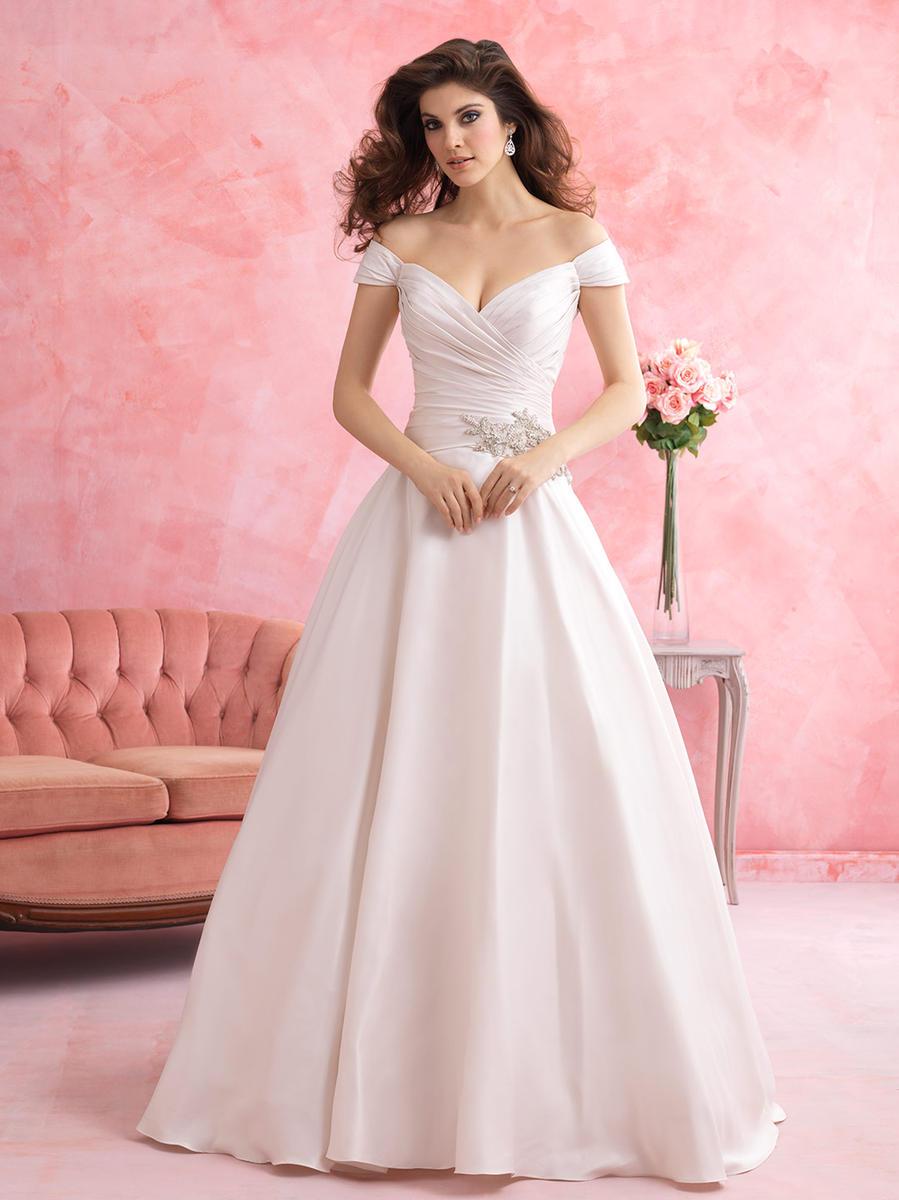 about us bridal galleria is san antonios. julian gold bridal san ...