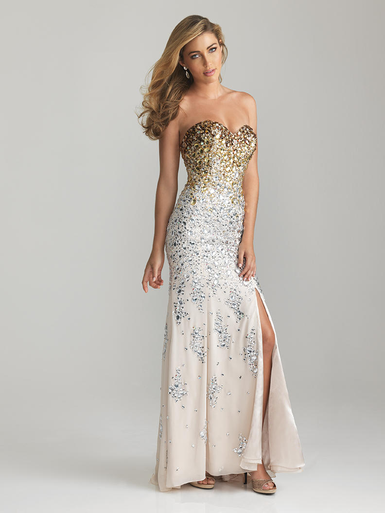 Image Result For Bridesmaid Dress Stores Near Me
